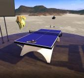11 Table Tennis